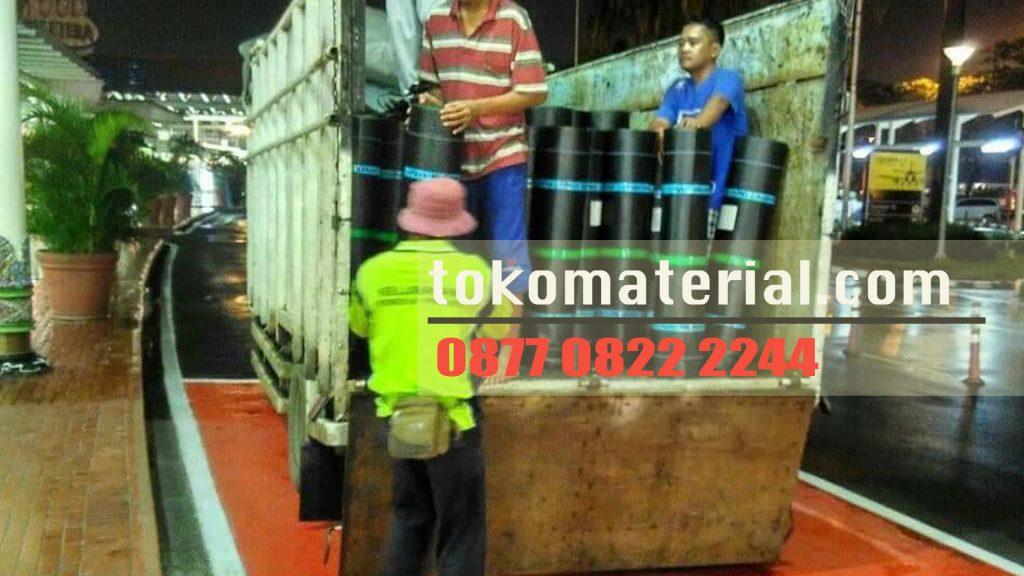 tukang membran waterproofing di KEPULAUAN RIAU : Call Us  08.77.08.22.22.44