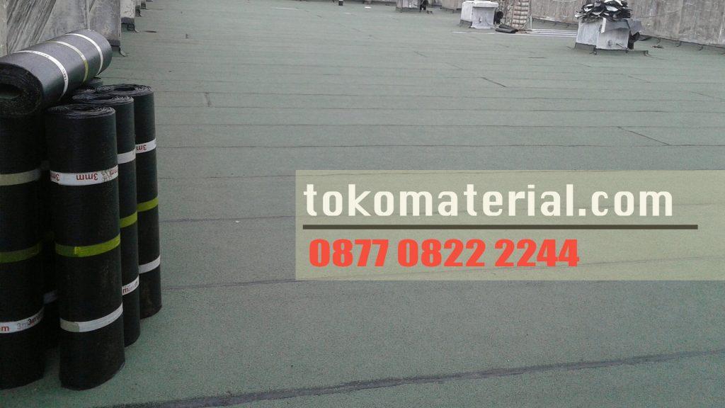 aplikator sika waterproofing di MOBAGU : WA Kami 087708222244