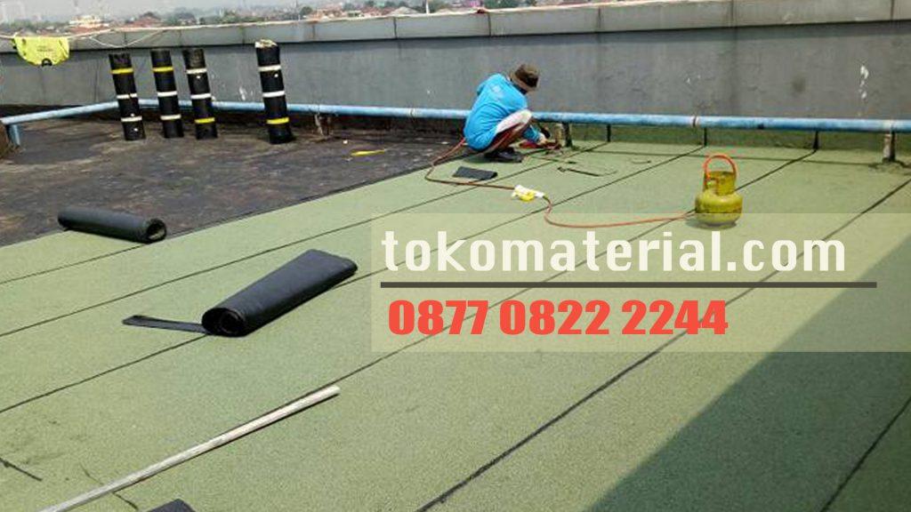 08.77.08.22.22.44 - Call Us : harga membran bakar waterproofing per meter di KALIMANTAN TIMUR