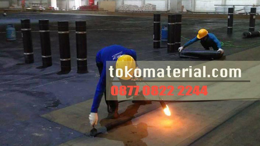 harga membran waterproofing per roll di TANJUNGBALAI : Whatsapp 087.708.222.244